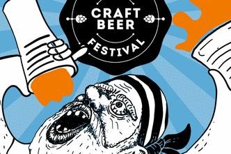 zadar craft beer festival