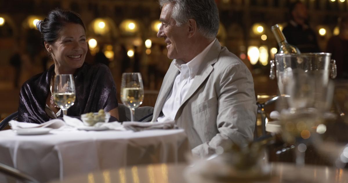 Znate li gdje se nalaze najskuplji restorani svijeta?