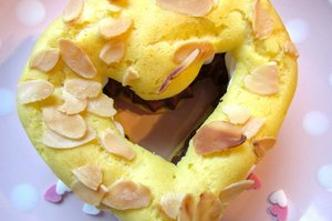 Heart shaped Paris-Brest.jpg