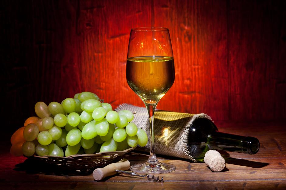 Vino | Author: Thinkstock